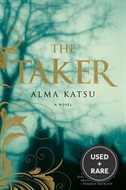 The Taker: Book One of the Taker