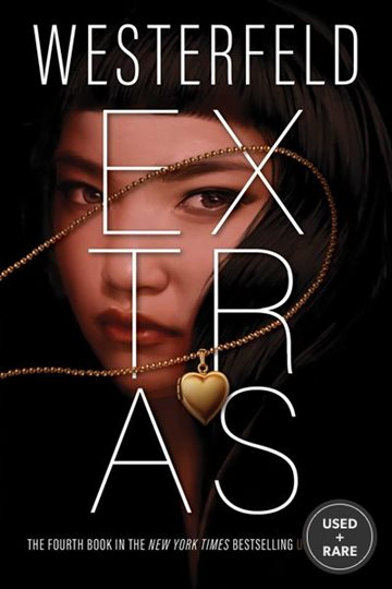 Extras (Uglies)