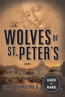 The Wolves of St. Peter