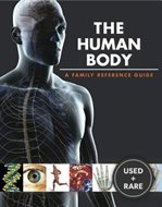 Family Reference: the Human Body