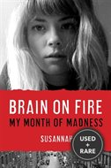 Brain on Fire: My Month of Madne