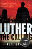 Luther: The Calling