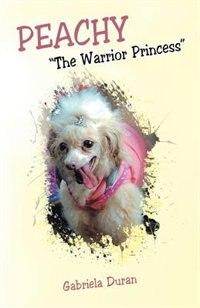 Peachy the Warrior Princess