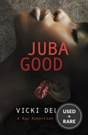 Juba Good (Rapid Reads)