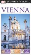 DK Eyewitness Travel: Vienna