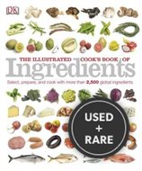 The Illustrated Cook
