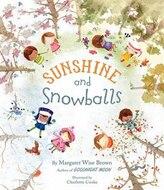 Sunshine and Snowballs (Mwb Picturebooks)