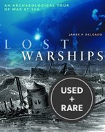 Lost Warships