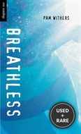 Breathless (Orca Soundings)