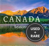 Canada: Seasons of Wonder