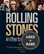 The Rolling Stones: In the Beginning