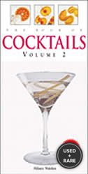 The Book of Cocktails