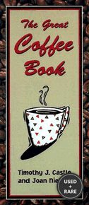 The Great Coffee Book