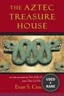 Aztec Treasure House-New and Selected Essays