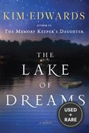 The Lake of Dreams (Basic)