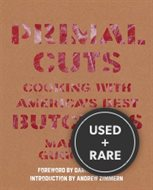Primal Cuts: Cooking With America