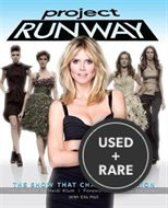 Project Runway-the Show That Changed Fashion