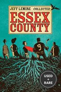 The Complete Essex County: