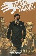 Thief of Thieves Volume 3 Tp