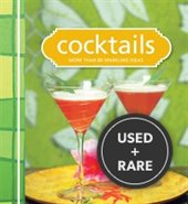Cocktails (Drinks)