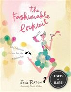 The Fashionable Cocktail