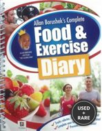 Food & Exercise Diary