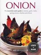 Onion: The Essential Cook