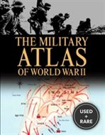 Milatry Atlas