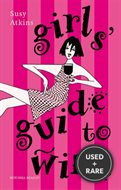 Girls Guide to Wine
