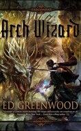 Arch Wizard (the Falconfar Saga)