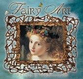 Fairy Art, Artists & Inspirations