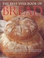 Complete Book Bread & Bread Mach