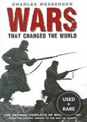 Wars That Changed the World: