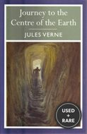 The Journey to the Centre of the Earth (Arcturus Classics)