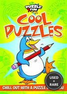 Puzzle Fun Cool Puzzles: Chill Out With a Puzzle Bonanza!