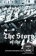 The Story of the SS: Hitler