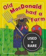 Old Macdonald Had a Farm (Kate Toms)