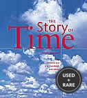 Story of Time