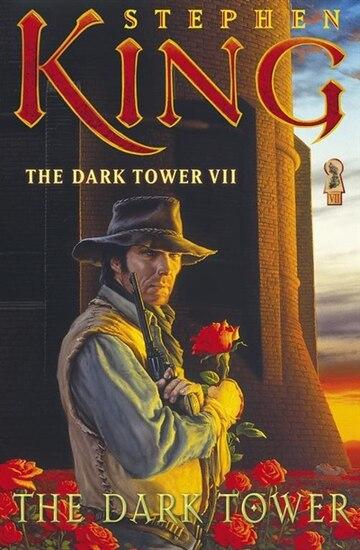 The Dark Tower (the Dark Tower, Book 7)
