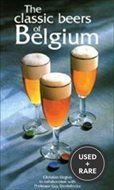 The Classic Beers of Belgium