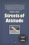 Streets of Attitude