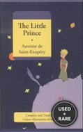 The Little Prince (Collector