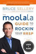 The Moolala Guide to Rockin