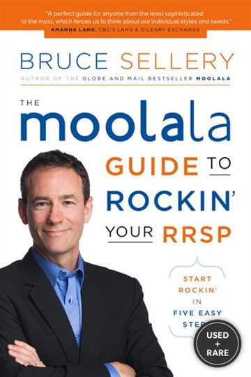 Moolala Guide to Rockin' Your Rrsp
