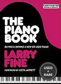 Piano Book-Revised+Updated