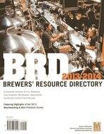 2013-2014 Brd Brewers
