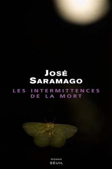Les Intermittences De La Mort (French Edition)