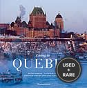 Living in Quebec (Living in...Series)