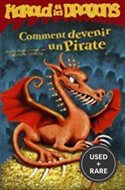 Harold Et Les Dragons, Tome 2 (French Edition)