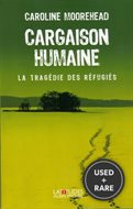 Cargaison Humaine (Collections Litterature) (French Edition)